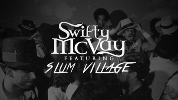 swifty-mcvay-here-2-party-remix.jpg