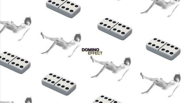 jimi-tents-domino-effect.jpg