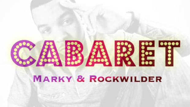 marky-cabaret.jpg