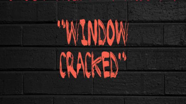 ghostwridah-windowcracked.jpg