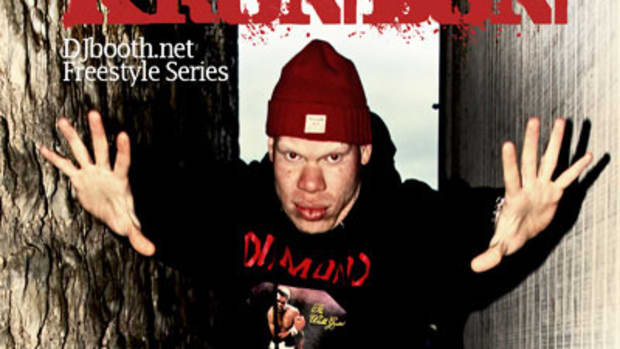 krondon-freestyle.jpg