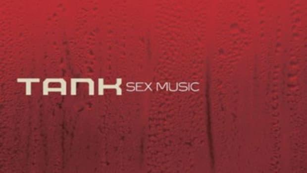 tank-sexmusic.jpg