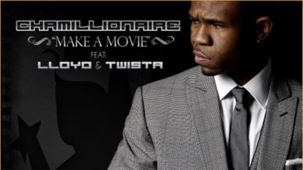 chamillionaire-makeamovie.jpg