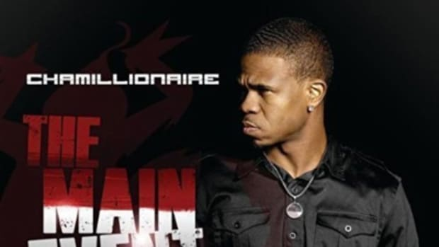 chamillionaire-themainevent.jpg