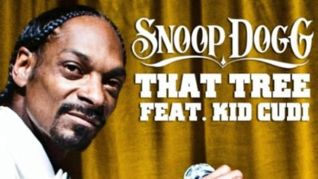 snoopdogg-thattree.jpg