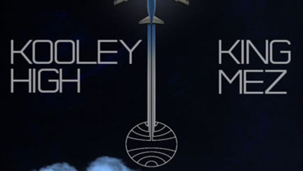 kooleyhigh-skyview.jpg