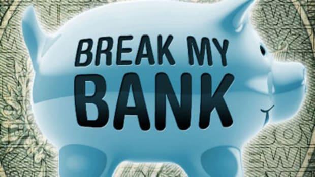 newboyz-breakmybank.jpg