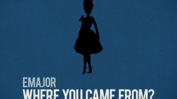 emajor-whereyoucamefrom.jpg