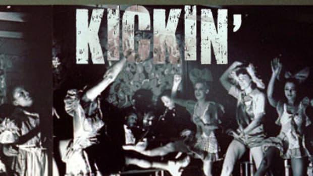 ksparks-kickinrhymes.jpg