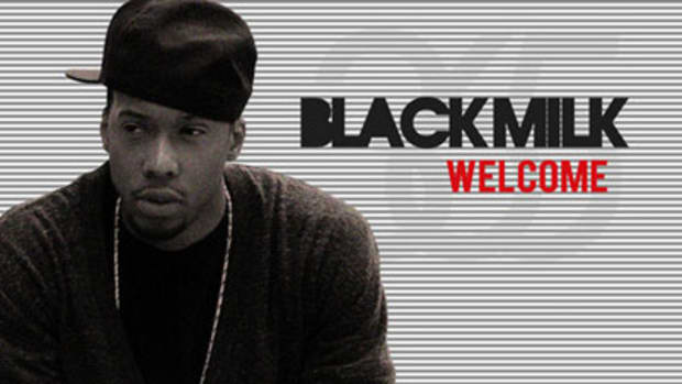 blackmilk-welcome.jpg