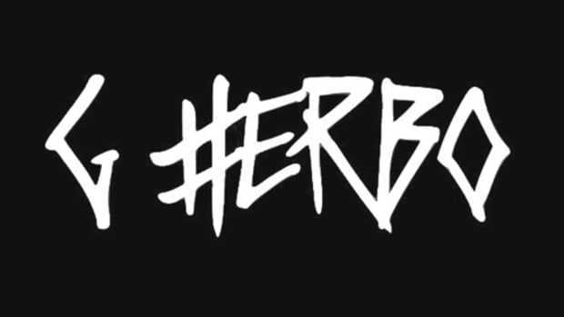 g-herbo-for-real-for-real.jpg