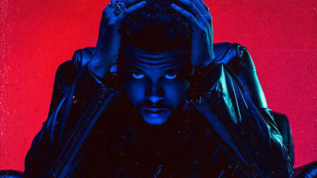 the-weeknd-i-feel-it-coming.jpg