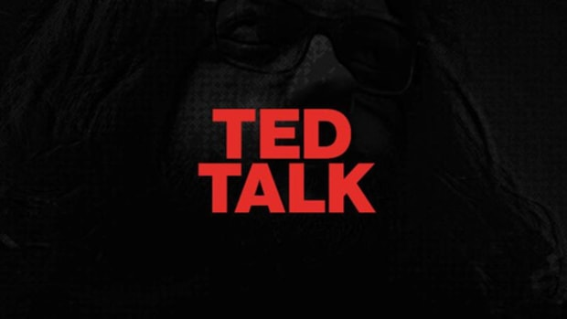 jonwayne-ted-talk.jpg