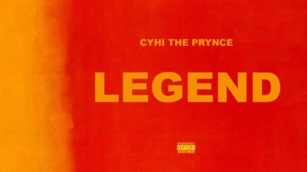 cyhi-the-prynce-legend.jpg