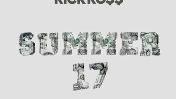 rick-ross-summer-17.jpg