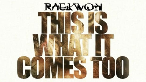 raekwon-this-is-what-it-comes-too.jpg