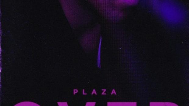 plaza-over.jpg