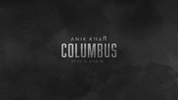 anik-khan-columbus.jpg
