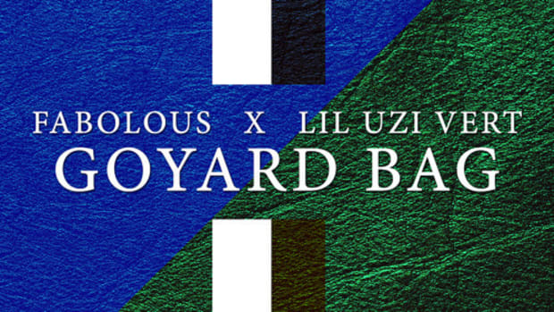 fabolous-goyard-bag.jpg