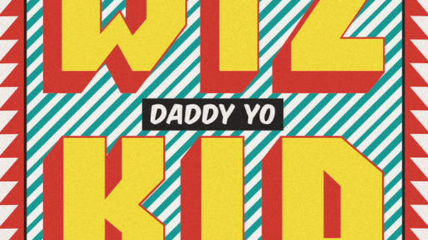 wiz-kid-daddy-yo.jpg