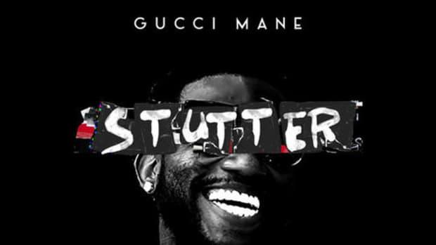gucci-mane-stutter.jpg