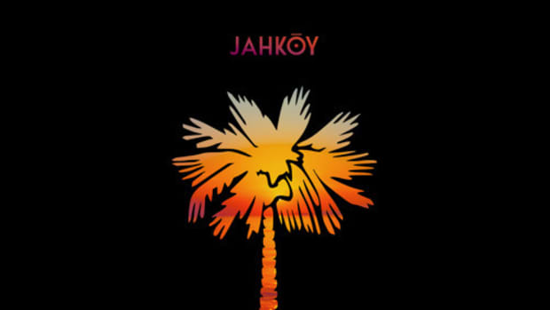 jahkoy-california-heaven-remix.jpg