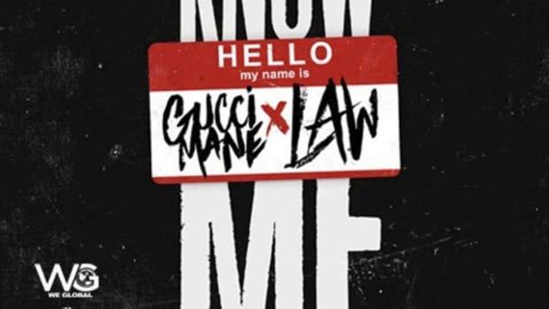 law-know-me.jpg