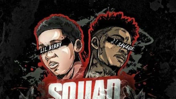 lil-bibby-squad.jpg