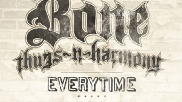 bonethugs-everytime.jpg