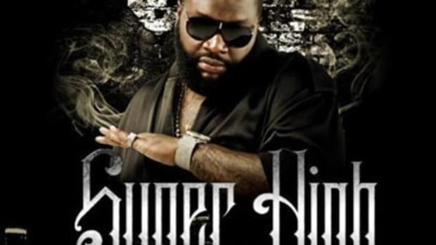 rickross-superhigh.jpg