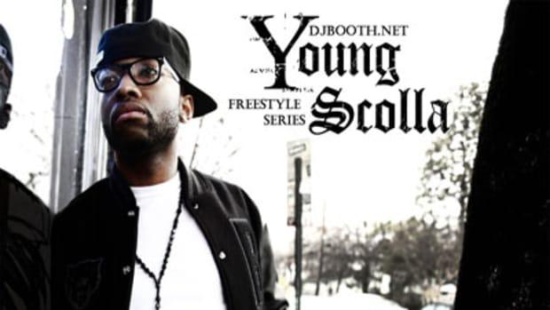 youngscolla-free.jpg