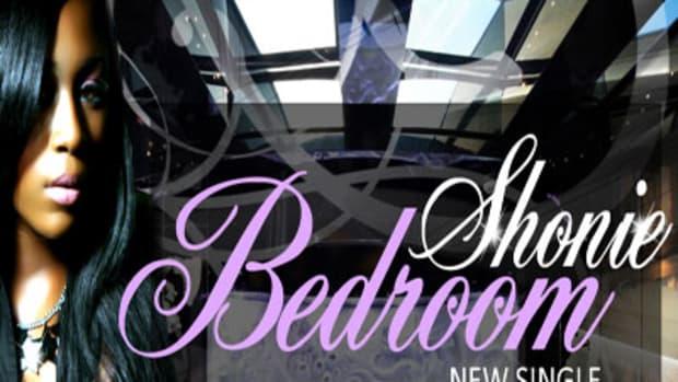 shonie-bedroom.jpg