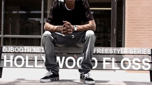 hollywoodfloss-freestyle.jpg
