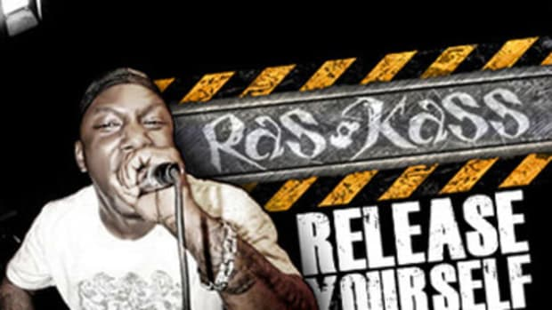 raskass-releaseyourself.jpg