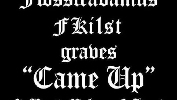 flosstradamus-came-up.jpeg