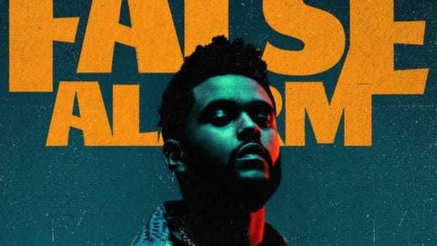 the-weeknd-false-alarm.jpg