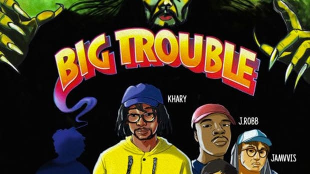 khary-big-trouble.jpg