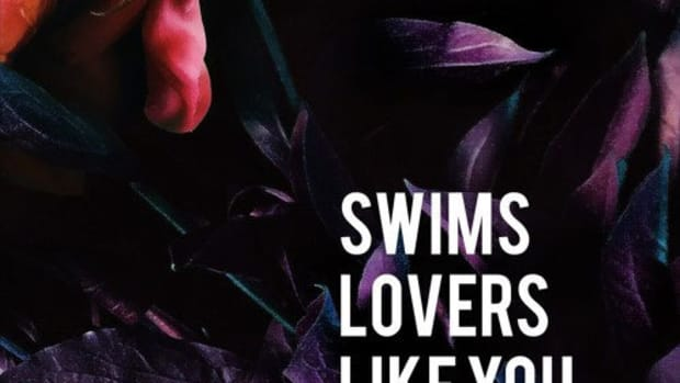 swims-lovers-like-you.jpg