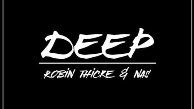 robin-thicke-deep.jpg
