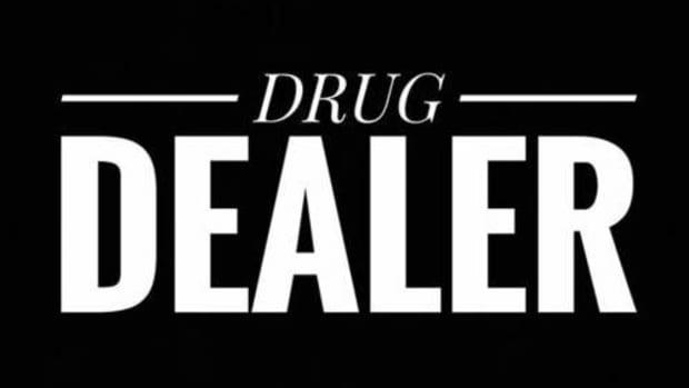 macklemore-drug-dealer.jpeg