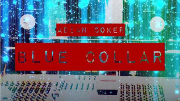 adian-coker-blue-collar.jpg