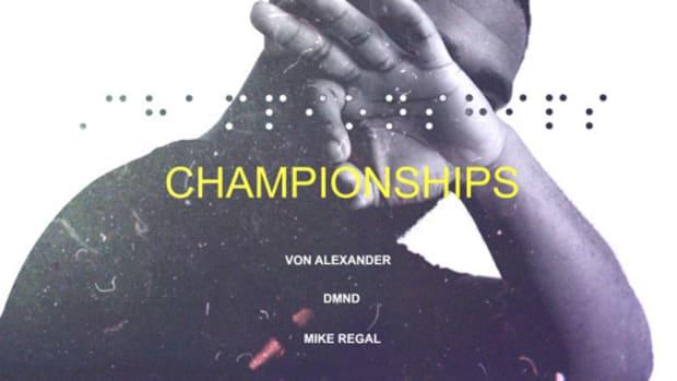 von-alexander-championships.jpg