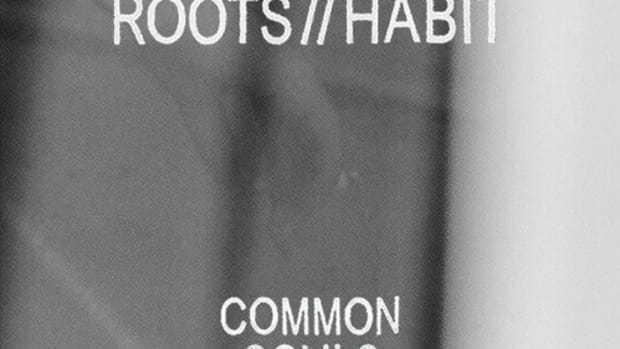 common-souls-roots-habit.jpg