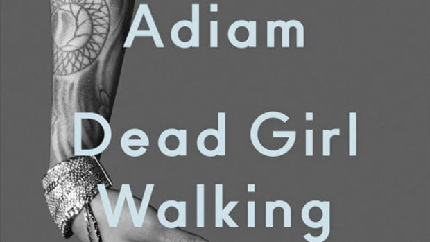 adiam-dead-girl-walking.jpg