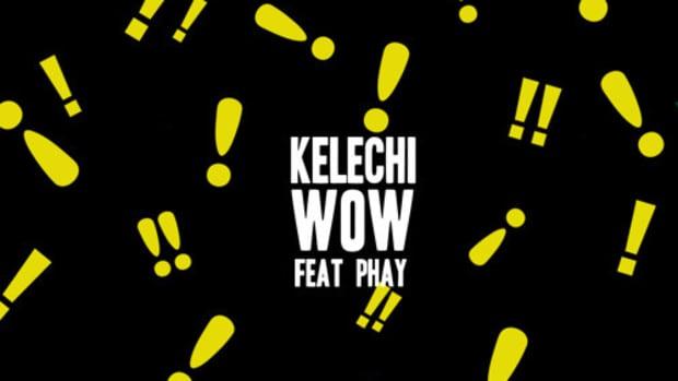 kelechi-wow.jpg