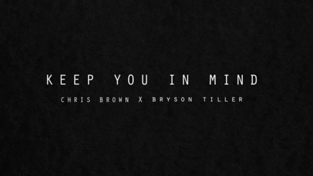 chris-brown-keep-you-in-mind.jpg