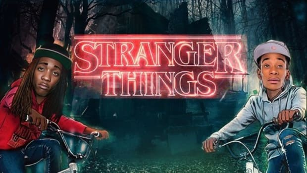 wiz-khalifa-stranger-things.jpg