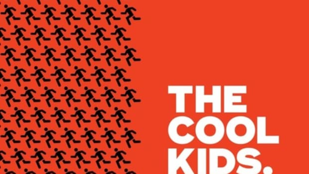 cool-kids-running-man.jpg