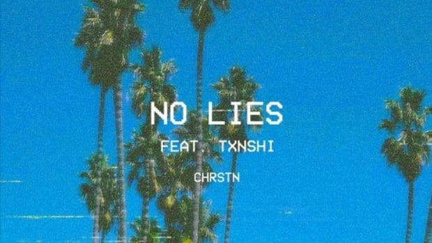chrstn-no-lies.jpg