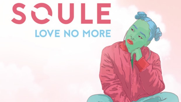 soule-love-no-more.jpg